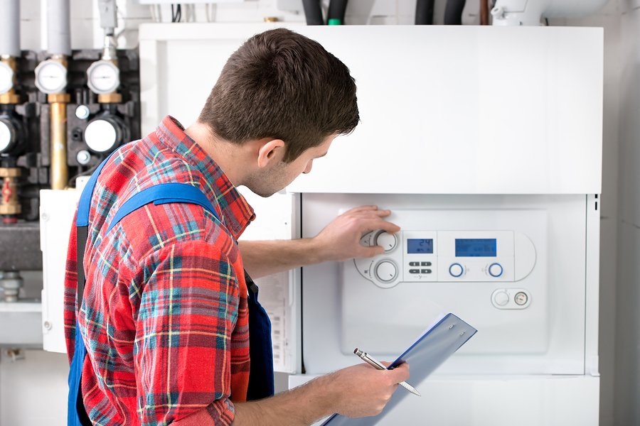 d6aad7d47d Flame On - Boiler Installation Manchester - £850 if Fit by Fri!